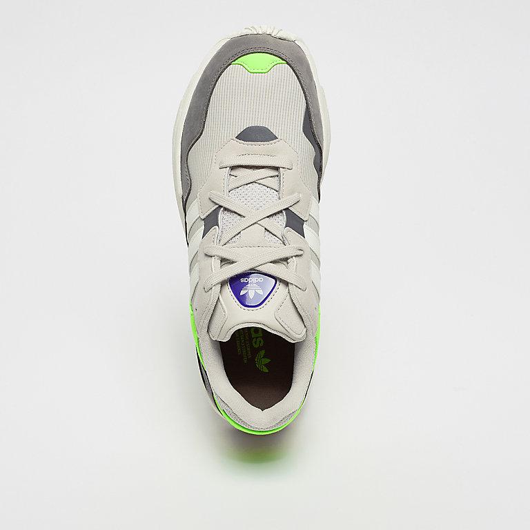 241d921b017 adidas YUNG 96 Sneaker clearbei SNIPES bestellen!