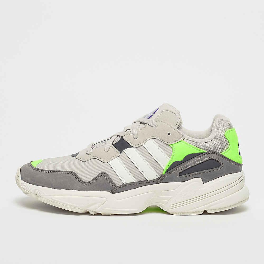 5ec18654a6e1 adidas YUNG 96 Sneaker clearbei SNIPES bestellen!