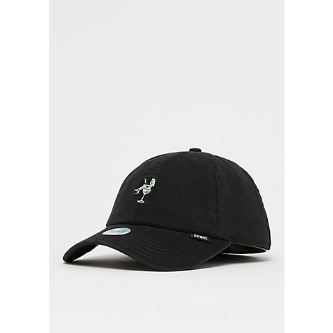 ff91ea3f07 Baseball Caps jetzt bei SNIPES bestellen!