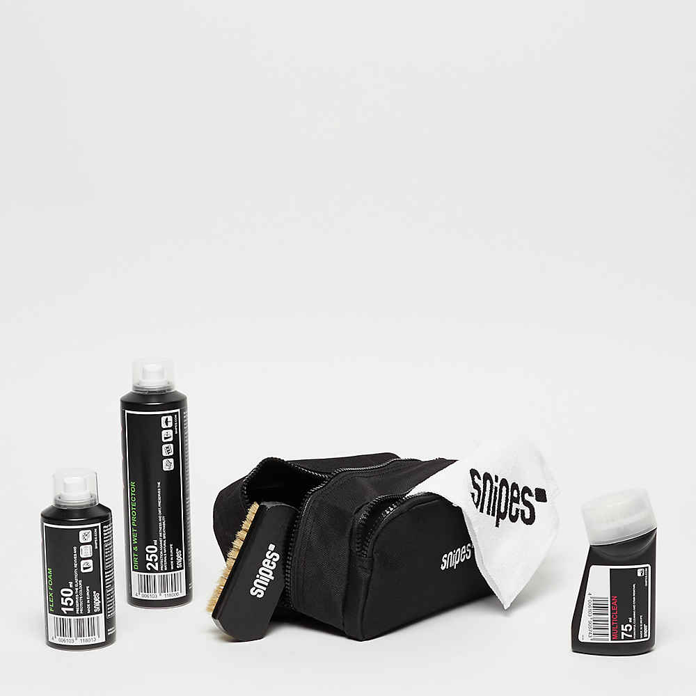 Snipes Prime Kit no color