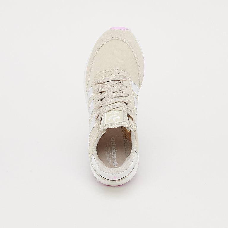 adidas Originals Schuhe I 5923 W Ftwr WhiteIcey Pink