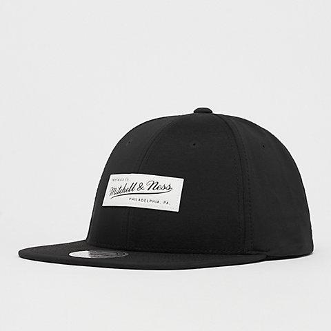 277309a39fb Mitchell   Ness casquettes dans la boutique en ligne SNIPES