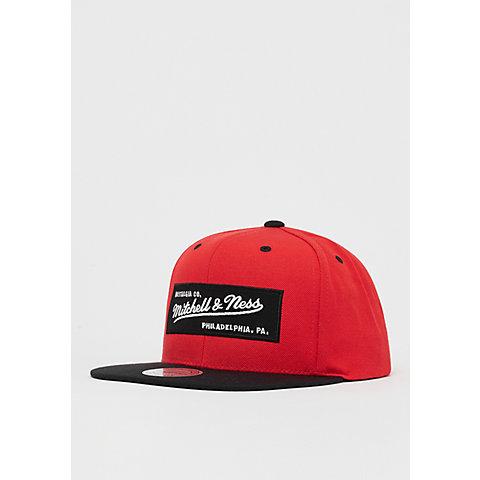 c6ac0e89ff1 Mitchell   Ness casquettes dans la boutique en ligne SNIPES