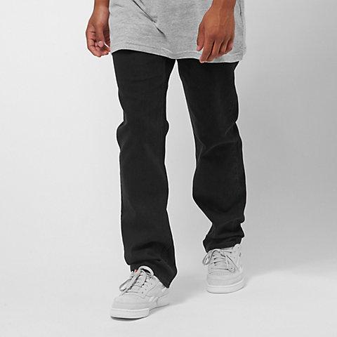 caeeba469c5e Volcom vêtements et accessoires chez SNIPES