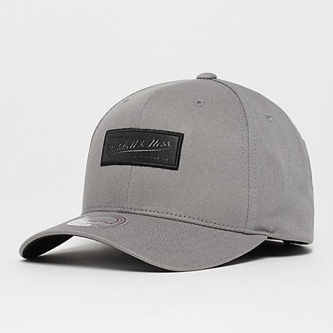 Mitchell   Ness realizar un pedido ahora en la tienda online de SNIPES fcc00418b77