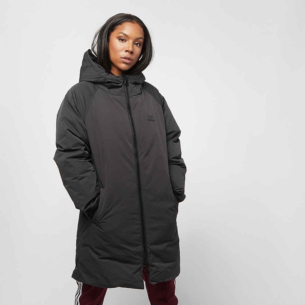 Bestellen Long Bei Black Down Snipes Adidas Winterjacke p1dYwYq