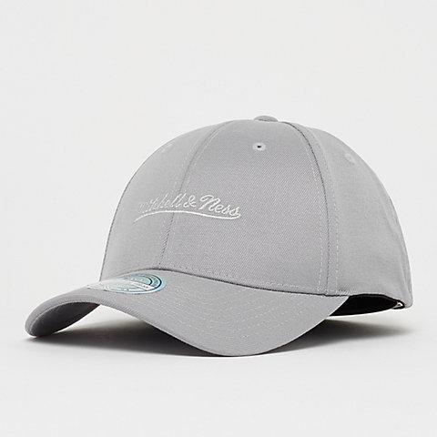 Mitchell   Ness ordinare ora nello shop online SNIPES e1a4180fe9