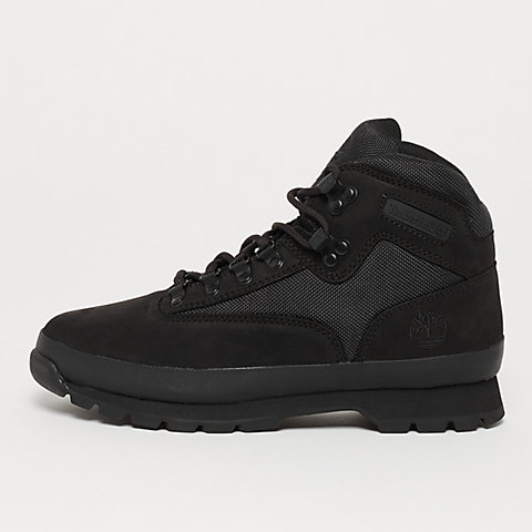 573e0fae895 Timberland boots online bij SNIPES shoppen