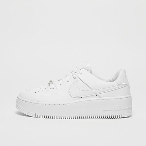 sneakers for cheap 3c6d5 5e372 NIKE Air Force jetzt bei SNIPES online bestellen