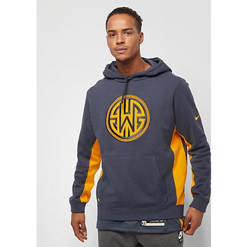 ae461cbd986ea Hoodies im SNIPES Onlineshop kaufen