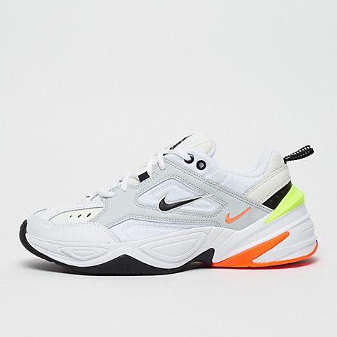 pretty nice a2e95 fbb6f NIKE M2K TEKNO Sneaker bei SNIPES bestellen!
