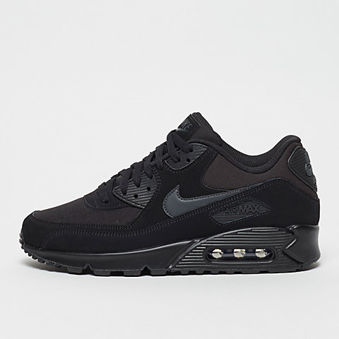 best sneakers 57456 1221e NIKE Air Max 90 jetzt bei SNIPES kaufen!