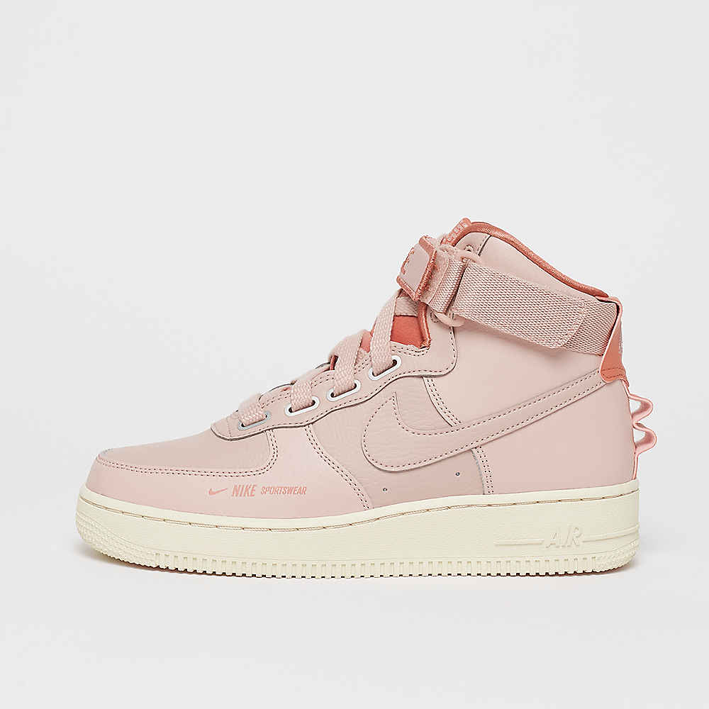 High Utility Air Force Beigeparticle Particle Beige 1 dBQrCotshx