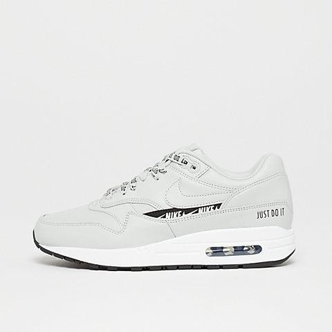 best sneakers 2af6e ea144 NIKE Air Max 1 im SNIPES Onlineshop bestellen