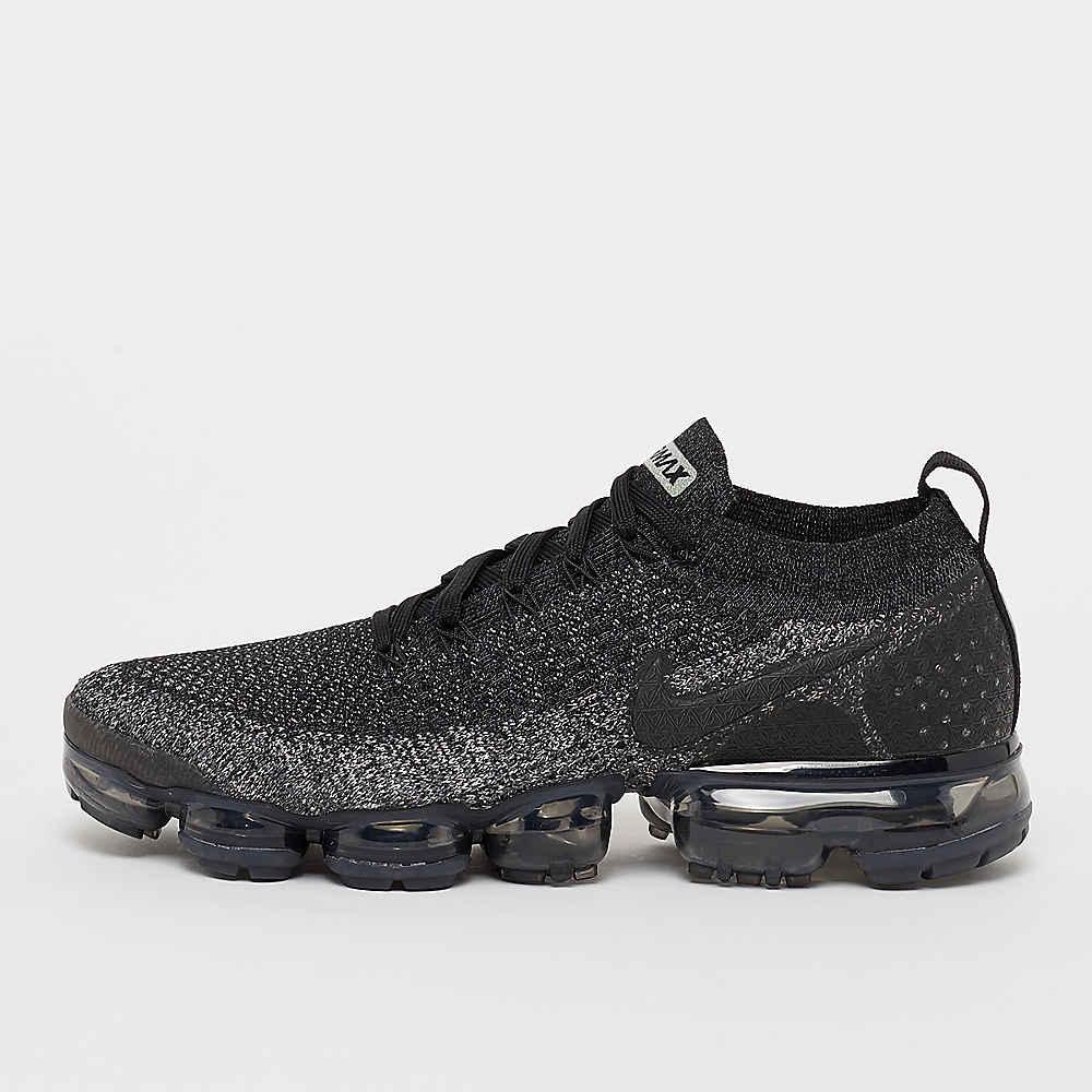 3d7ba30b16 NIKE VaporMax Flyknit 2 black Sneaker bei SNIPES