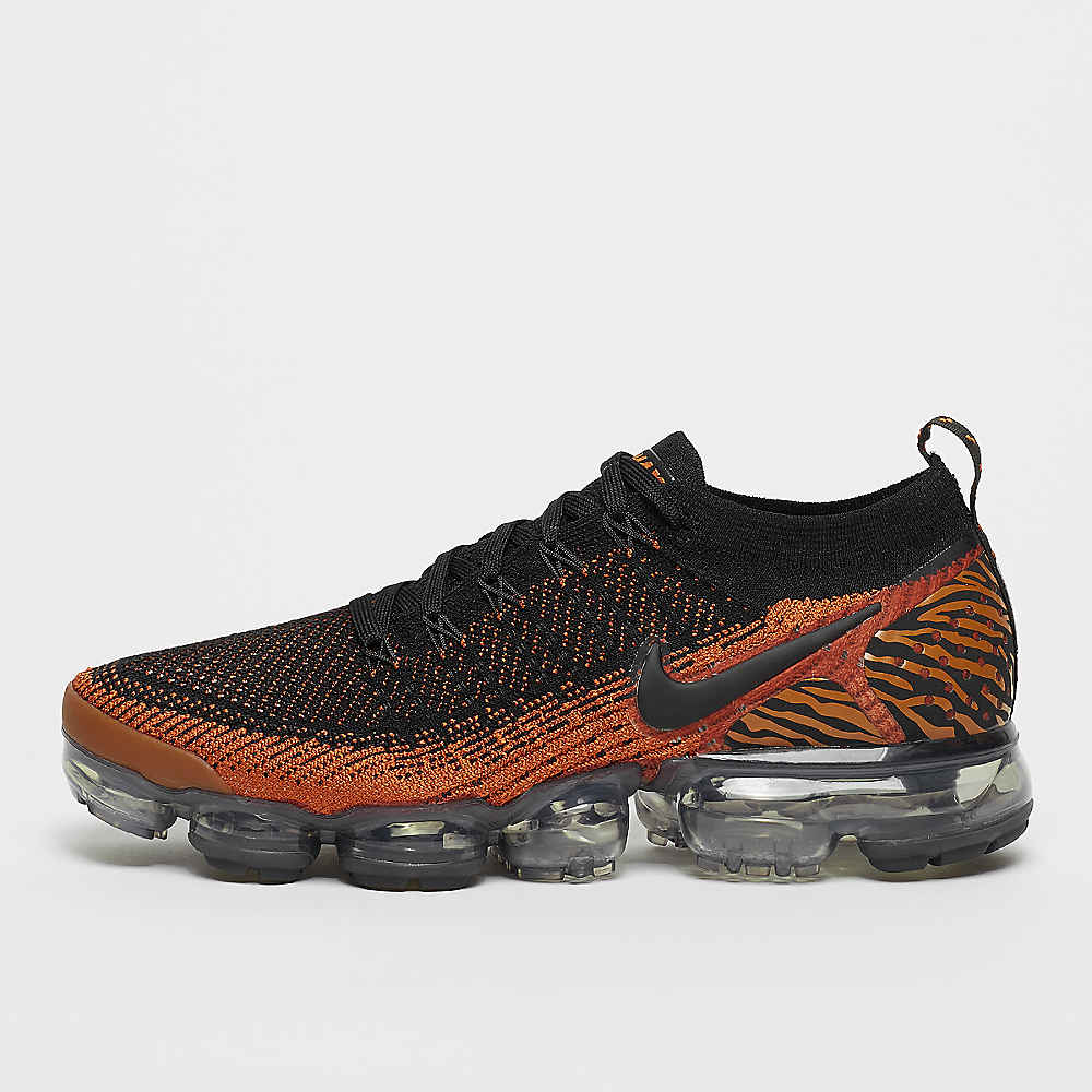 nike air vapormax dames sale