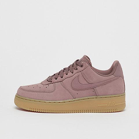 212abf61305 Angesagte Sneaker für Damen jetzt bei SNIPES online bestellen