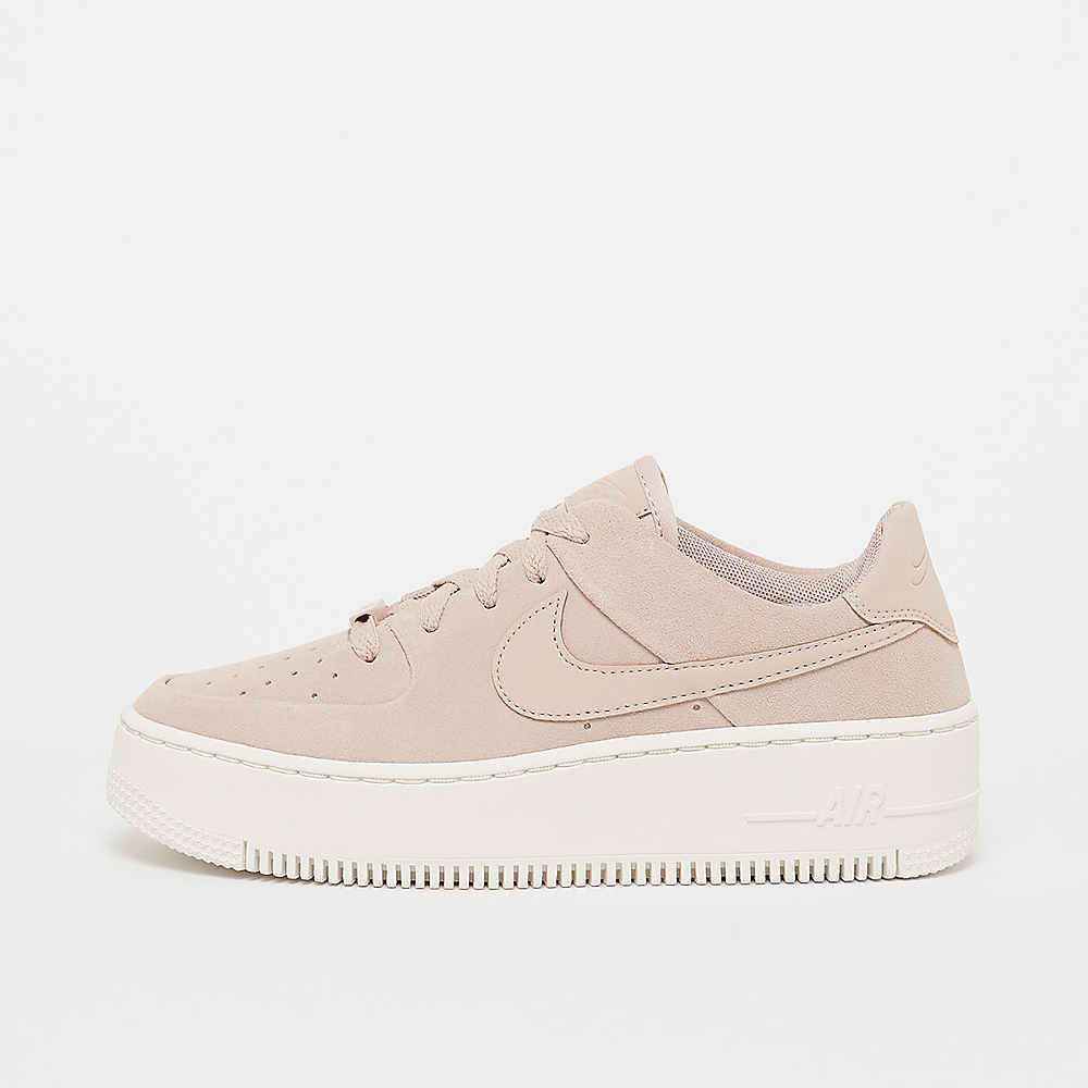 Air Force 1 Sage low particle beige/particle beige/phantom