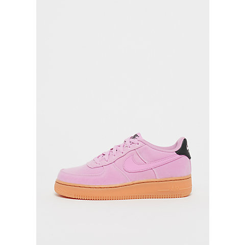f63049430c3 Compra scarpe da Basket sul nostro Shop Online SNIPES!