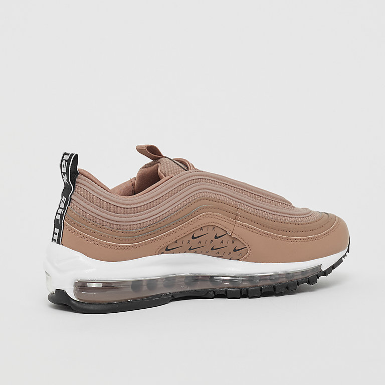 New Year Deals Women Sean Wotherspoon X Nike Air Max 9795 VF SW Hybrid SKU:29475 326