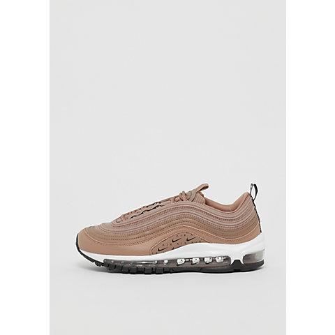 best website 6833e d7993 Sneaker jetzt bei SNIPES bestellen !