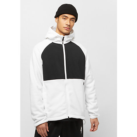 405f65fd923 Compra Sweatjackets online en la tienda de SNIPES