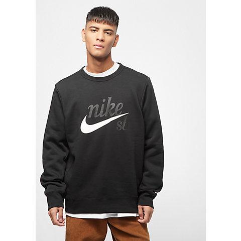 super popular b16f5 9f094 Sweatshirts im SNIPES Onlineshop kaufen