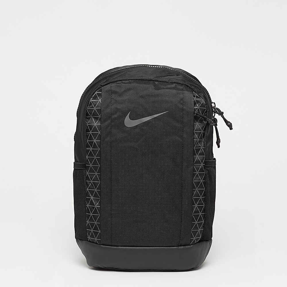Compra NIKE Junior Vapor Sprint 2.0 black black anthracite Mochilas en  SNIPES 981417f8fb6dc