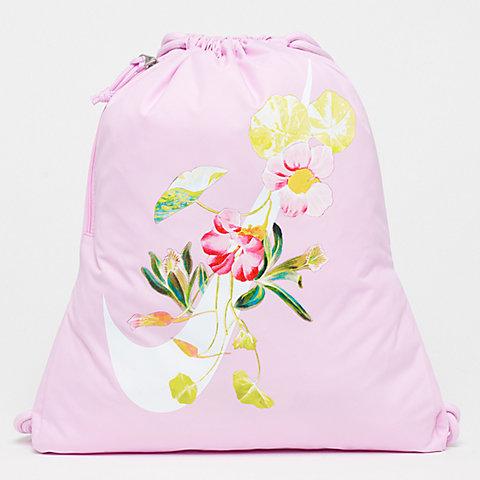36738eeea5 Taschen online kaufen im SNIPES Shop