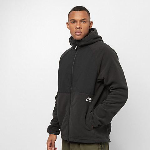 3e2abdfd Bestel nu hoodies met rits in de SNIPES online shop