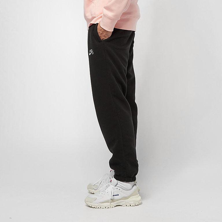 a4cdf8ab7e Ordina i pantaloni sportivi Nike SB Polartec Fleece in black su SNIPES!