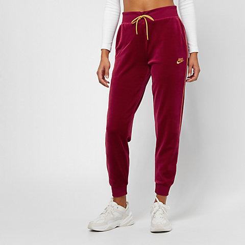 e36369d6e Mujer Tienda La Snipes De Entrenamiento Compra En Pantalones Online vUdqv