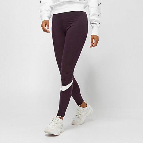 Compra Mujer Pantalones online en la tienda de SNIPES 0c39d7163d83