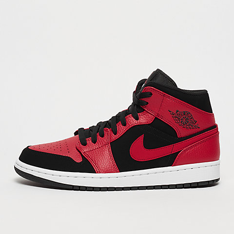 low priced eb49b e1083 Den Air Jordan 1 im SNIPES Onlineshop kaufen!