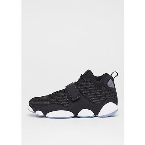 new styles 2733d d451b Air Jordan Sneaker und Apparel im SNIPES Onlineshop