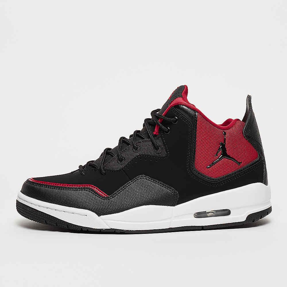 Sneaker In Courtside Jordan Su Black Ora Snipes 23 HrqHwnOtB