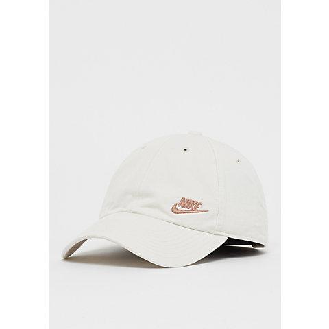 673f39df2d2 Baseball Caps jetzt bei SNIPES bestellen!