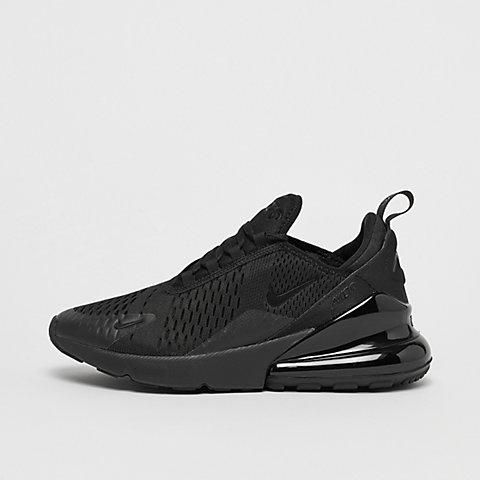big sale 0fe85 7f3cd Schuhe versandkostenfrei bei SNIPES bestellen!