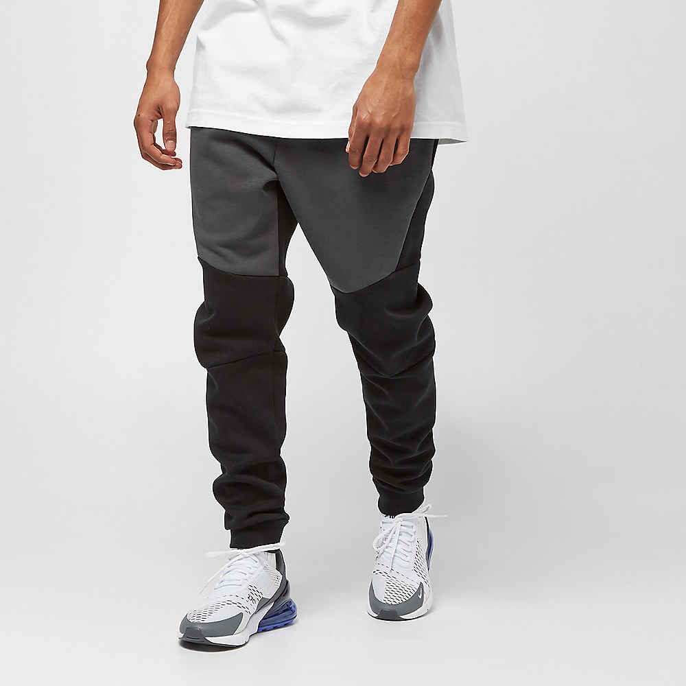 Tech Fleece blackanthraciteanthraciteblack