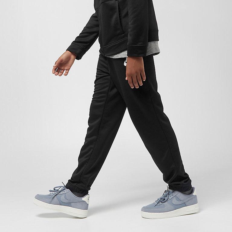 Suit Survêtements Nike Poly Commander Track Nsw B Blackblackwhite stdrQCh