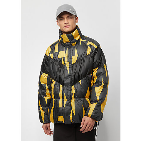 1572971935 Shop Puffer jackets in de SNIPES online shop