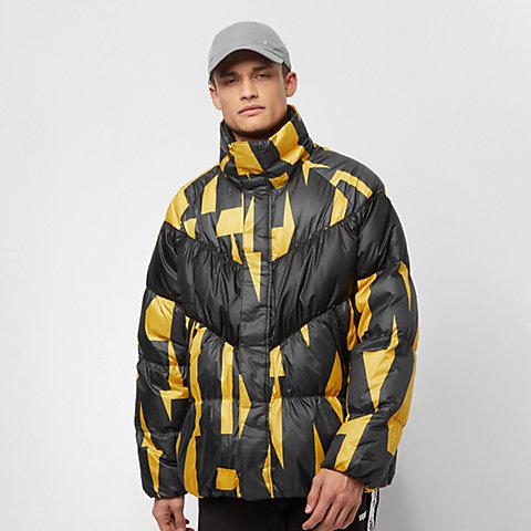 Shop Puffer jackets in de SNIPES online shop be392b21a3
