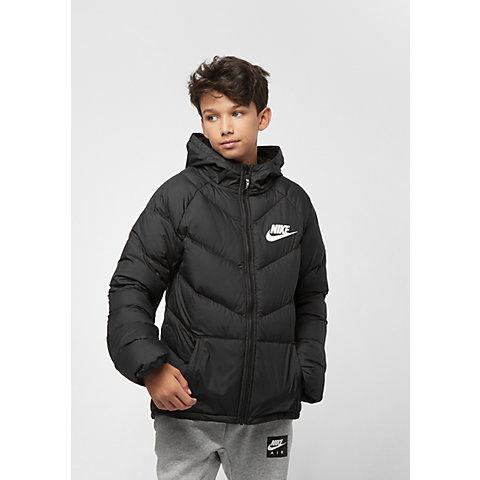 de816f917bdc Shop Puffer jackets in de SNIPES online shop