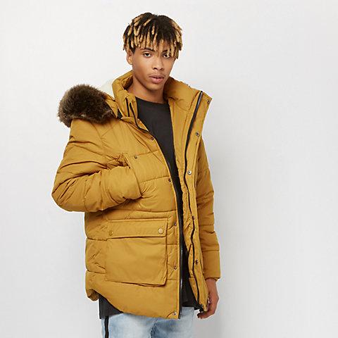 Puffer Jackets online kaufen im SNIPES Shop 75a5b087635