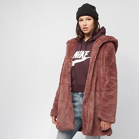 Urban Classics realizar un pedido ahora en la tienda online de SNIPES 5ab26205698