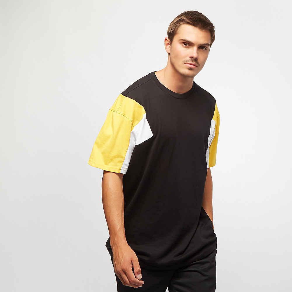 T Classics Snipes 3 Shirt Tone Black Su Urban In OvmyPN8n0w