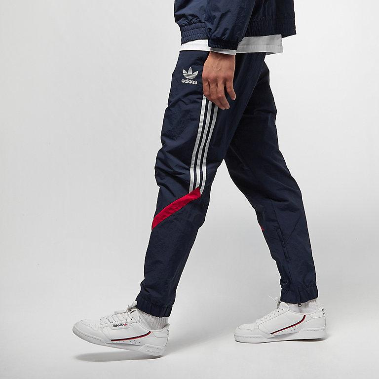 adidas Sportivo Track Pant navy Trainingsbroeken bij SNIPES