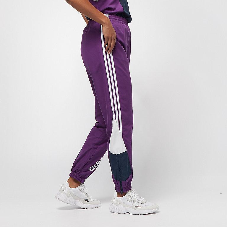 Track Alla Purple Snipes Ordina Injection Adidas Pant Pack Pantaloni Xq5w8 af5607f7af3