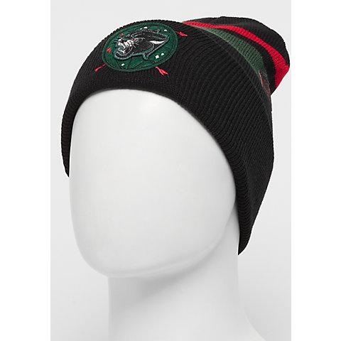 edacafaba25ef Compra Mujer Gorras y sombreros online en la tienda de SNIPES