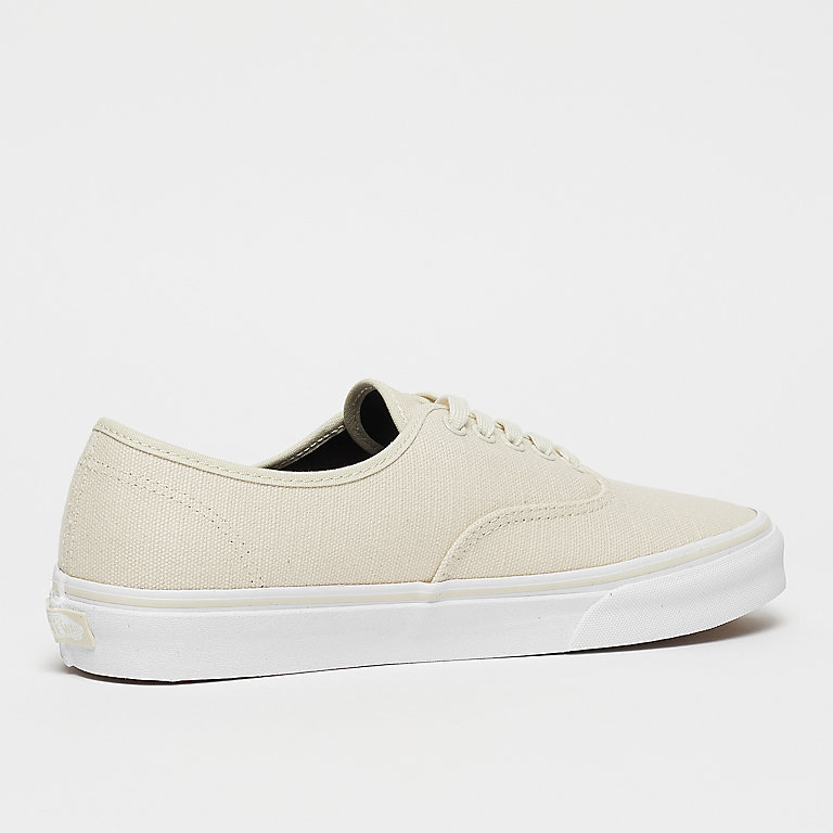 0515d17831 VANS Authentic bone white true white Skate bij SNIPES bestellen